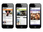 iNews.bg, Div.bg и Jenite.bg станаха мобилни