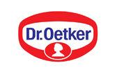 Др Йоткер