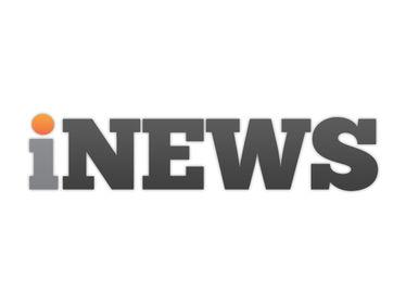 iNews.bg – най-четеният новинарски сайт в България през 2013 г.