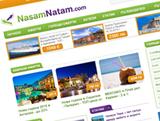 NasamNatam.com