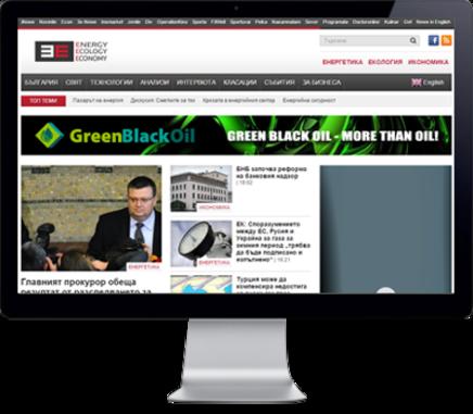 3e-news.net