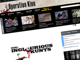 OperationKino.net