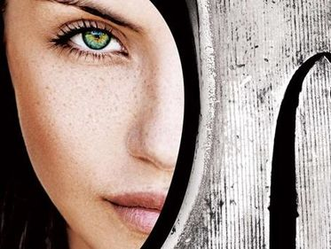 """Jenite.bg и Ciela Ви дават възможност да спечелете драматичния роман """"Сребърният лебед"""""""