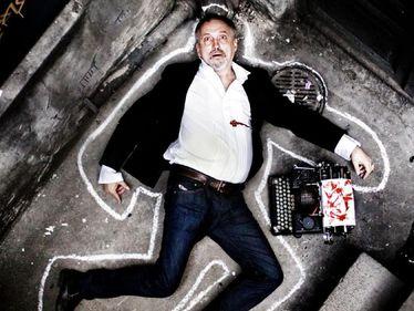 Спечели най-новия криминален роман на краля на трилъра  Юси Адлер-Улсен